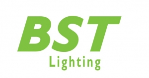 BST lighting
